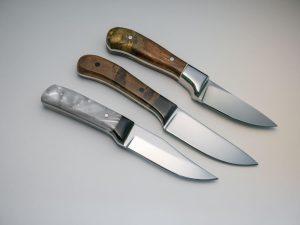 tjknives